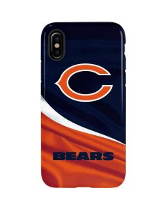 Chicago Bears iPhone XS Max Pro Case