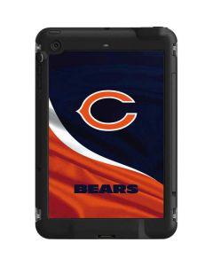Chicago Bears LifeProof Fre iPad Mini 3/2/1 Skin