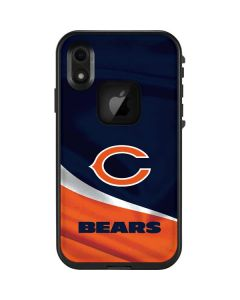 Chicago Bears LifeProof Fre iPhone Skin