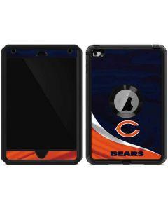 Chicago Bears Otterbox Defender iPad Skin