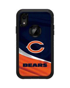 Chicago Bears Otterbox Defender iPhone Skin