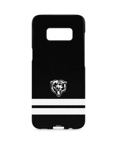 Chicago Bears Shutout Galaxy S8 Plus Lite Case