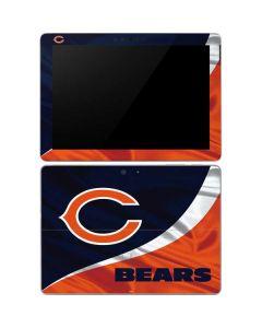 Chicago Bears Surface Go Skin
