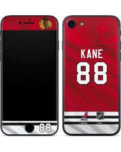 Chicago Blackhawks #88 Patrick Kane iPhone 7 Skin