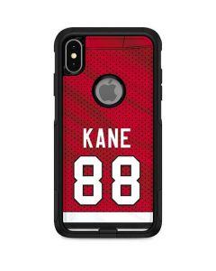 Chicago Blackhawks #88 Patrick Kane Otterbox Commuter iPhone Skin