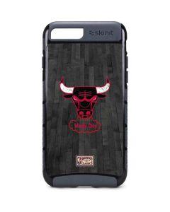 Chicago Bulls Hardwood Classics iPhone 8 Plus Cargo Case