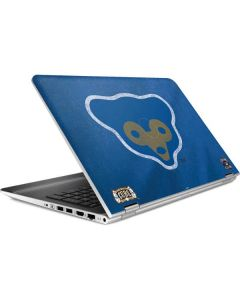Chicago Cubs - Cooperstown Distressed HP Pavilion Skin