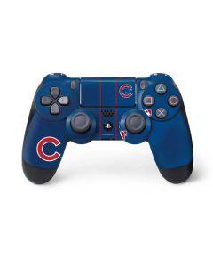 Chicago Cubs Alternate/Away Jersey PS4 Pro/Slim Controller Skin