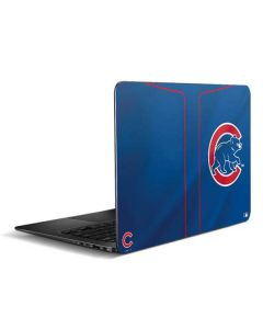 Chicago Cubs Alternate/Away Jersey Zenbook UX305FA 13.3in Skin