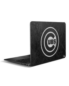 Chicago Cubs Dark Wash Zenbook UX305FA 13.3in Skin