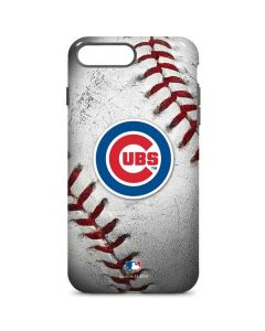 Chicago Cubs Game Ball iPhone 7 Plus Pro Case