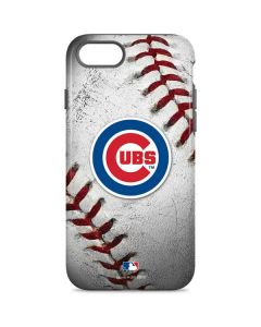 Chicago Cubs Game Ball iPhone 8 Pro Case