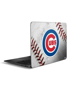 Chicago Cubs Game Ball Zenbook UX305FA 13.3in Skin