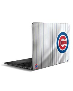 Chicago Cubs Home Jersey Zenbook UX305FA 13.3in Skin