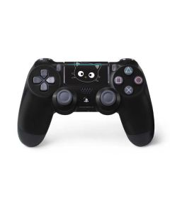 Chococat Cropped Face PS4 Pro/Slim Controller Skin