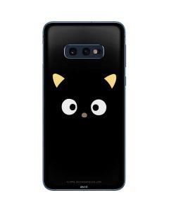 Chococat Galaxy S10e Skin