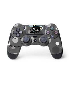 Chococat Polka Dots PS4 Pro/Slim Controller Skin