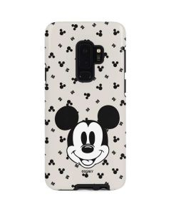 Classic Mickey Mouse Galaxy S9 Plus Pro Case