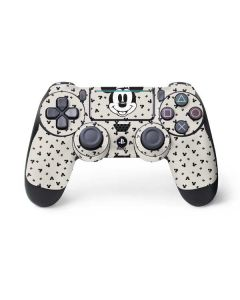 Classic Mickey Mouse PS4 Pro/Slim Controller Skin