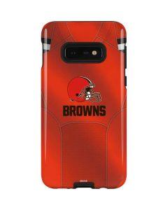 Cleveland Browns Cases & Skins   Official NFL® Gear