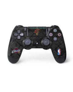 Cleveland Cavaliers Dark Rust PS4 Pro/Slim Controller Skin
