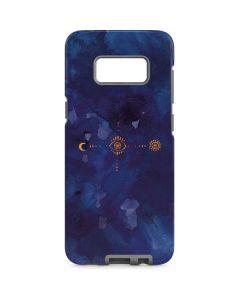 Coded Dreams Galaxy S8 Pro Case