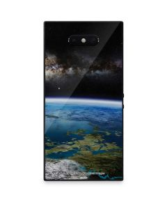 Concept of an Extraterrestrial Planet Razer Phone 2 Skin