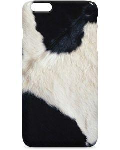 Cow iPhone 6/6s Plus Lite Case