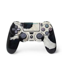Cow PS4 Pro/Slim Controller Skin