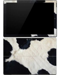 Cow Surface Pro (2017) Skin