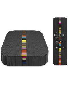 Craft & Commerce Apple TV Skin