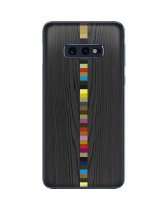 Craft & Commerce Galaxy S10e Skin