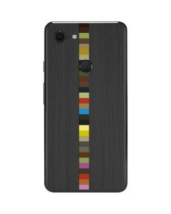 Craft & Commerce Google Pixel 3 XL Skin