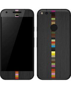 Craft & Commerce Google Pixel Skin