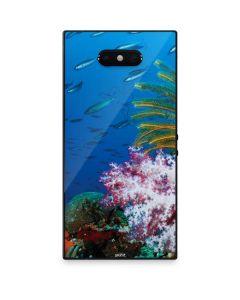 Crinoid and a Soft Coral Tree Razer Phone 2 Skin