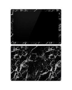 Crushed Black Google Pixel Slate Skin