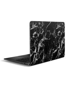 Crushed Black Zenbook UX305FA 13.3in Skin