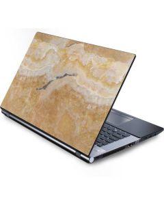 Crystal Vanilla Generic Laptop Skin