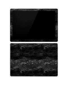 Crystal Black Google Pixel Slate Skin