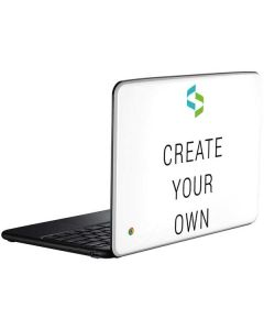 ChromeBook 3 11 6in Skins - Shop All Chromebook 3 11 6in