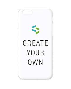 Shop custom iPhone 6s Lite Cases