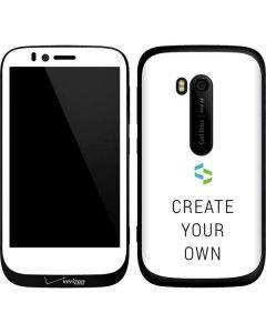 Custom Lumia 822 Skin