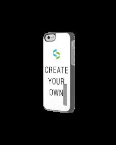 Custom Incipio DualPro SHINE iPhone 6 Skin