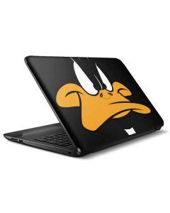 Daffy Duck HP Notebook Skin