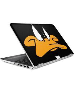 Daffy Duck HP Pavilion Skin