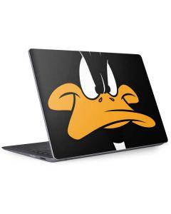 Daffy Duck Surface Laptop 2 Skin