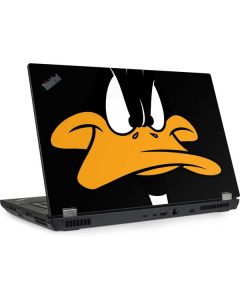Daffy Duck Lenovo ThinkPad Skin
