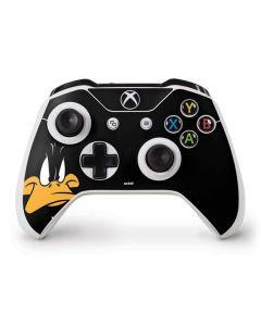 Daffy Duck Xbox One S Controller Skin