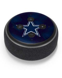 Dallas Cowboys Amazon Echo Dot Skin