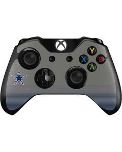 Dallas Cowboys Breakaway Xbox One Controller Skin